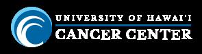 International Breast Density & Cancer Risk Assessment Workshop